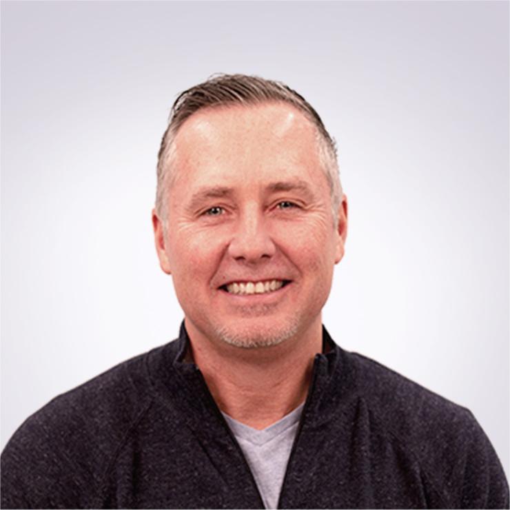 Jeff Diensesch